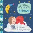 For Bedtime (Tiny Blessings Series)