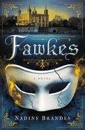Fawkes Hardback