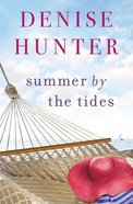 Summer By the Tides Paperback