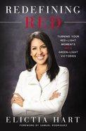 Rojo Es El Nuevo Verde eBook