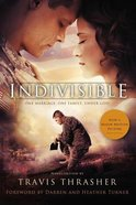 Indivisible eBook