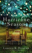 Hurricane Season Mass Market