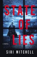 State of Lies eBook