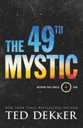 The 49Th Mystic (#01 in Beyond The Circle Series) Paperback