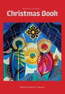 Martin Luther's Christmas Book (Green Book)