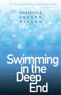 Swimming in the Deep End Paperback
