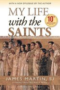 My Life With the Saints (10th Anniversary Edition) Paperback