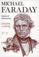 Michael Faraday Paperback