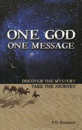 One God, One Message