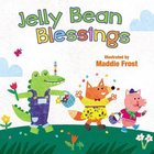 Sweet Blessings: Jelly Bean Blessings