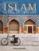 An Introduction to Islam in the 21St Century Paperback