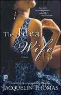 The Ideal Wife Paperback