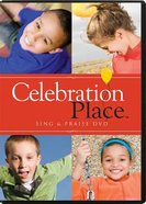 Celebration Place Sing and Praise DVD (Celebrate Recovery Series) DVD