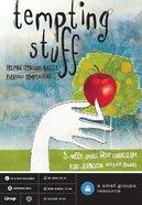 Tempting Stuff:5 Week Curriculum (Dvd)