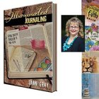Illuminated Journaling: Giving Creative Expression to Your Faith