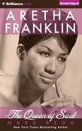 Aretha Franklin (Unabridged, 13 Cds) CD