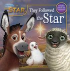 They Followed the Star (The Star Movie Tie-in)