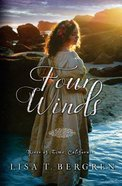 Four Winds Paperback