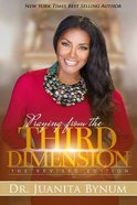 Praying From the Third Dimension Paperback