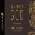 Remember God CD