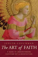 The Art of Faith Paperback
