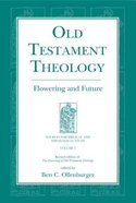 Old Testament Theology (2nd Edition) Paperback
