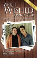 When I Wished Upon a Star eBook