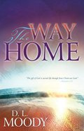 The Way Home Paperback