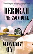 Moving on Paperback