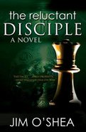 The Reluctant Disciple Paperback