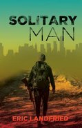 Solitary Man Paperback
