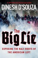 The Big Lie eBook