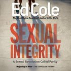 Sexual Integrity: A Sexual Revolution Called Purity (Workbook) Paperback