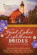 The Great Lakes Lighthouse Brides Collection Paperback