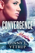 Convergence Paperback