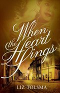 When the Heart Sings (#02 in Music Of Hope Series) Paperback