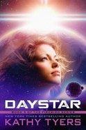 Daystar (#05 in Firebird Series) Paperback
