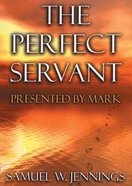 The Perfect Servant Paperback
