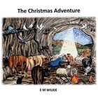 The Christmas Adventure Paperback