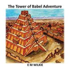 The Tower of Babel Paperback