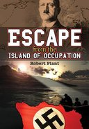 Escape From the Island of Occupation Paperback