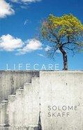 Lifecare Paperback