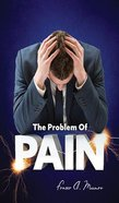 The Problem of Pain Booklet
