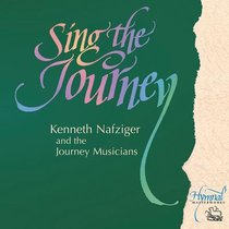 Sing the Journey