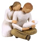 Willow Tree Figurine: New Life Homeware