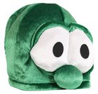 Larry Plush Hat Novelty