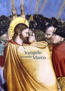 Italian Gospel of Mark Paperback