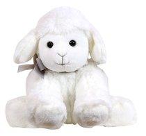 Plush My Little Lamb Animal