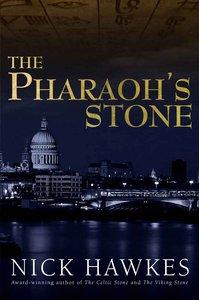 The Pharaoh Stone