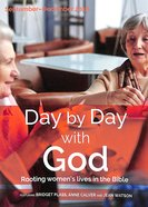 Day By Day With God 2018 #03: Sep-Dec